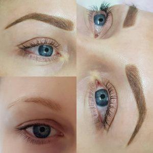 maquillage-permanent (2)