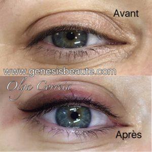 maquillage-permanent (3)