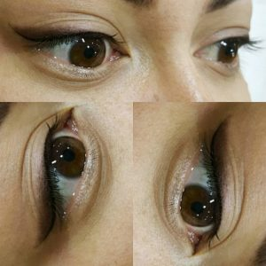 maquillage-permanent (5)
